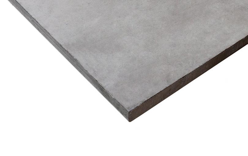 quais os benefícios do painel wall mezanino