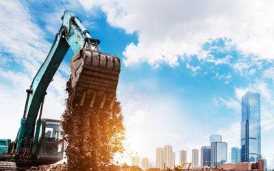 Entenda como os Condicionantes dos Projetos de Construção Impactam o Bom Andamento da Obra.