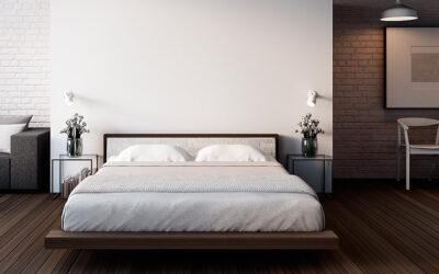 Veja como Deixar seu Acabamento Drywall Super Atraente