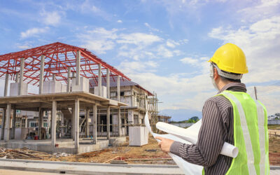 PDCA: Como Esta Técnica Indispensável Pode Te Ajudar a Controlar a Qualidade da Construção