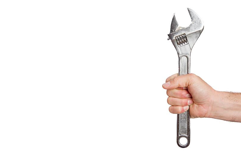 Saiba Quais São os Usos do Aço no seu Dia a Dia